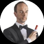 Dr_Wolfgang_Richter_Speaker